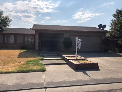 9556 Colington Place, Stockton, CA 95209 - MLS#: ML81719162