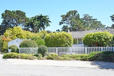 26029 Atherton Drive, Outside Area (Inside Ca), CA 93923 - MLS#: ML81719203