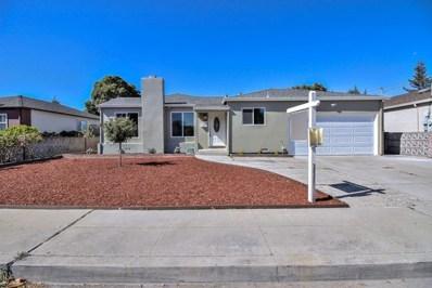 37475 Willowood Drive, Fremont, CA 94536 - MLS#: ML81719212