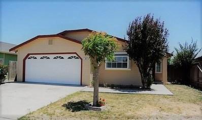 162 Spruce Drive, King City, CA 93930 - MLS#: ML81719235