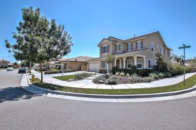 28405 Bayshore Lane, Menifee, CA 92585 - MLS#: ML81719259