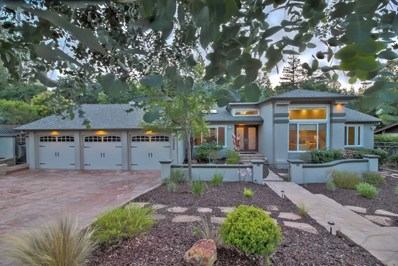 6949 Elwood Road, San Jose, CA 95120 - MLS#: ML81719279