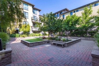 800 8th Street UNIT 322, San Jose, CA 95112 - MLS#: ML81719295