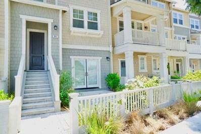841 Sierra Vista Avenue, Mountain View, CA 94043 - MLS#: ML81719299