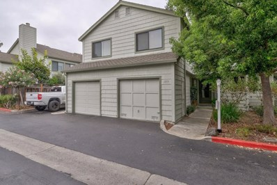 1259 Sierra Village Place, San Jose, CA 95132 - MLS#: ML81719359