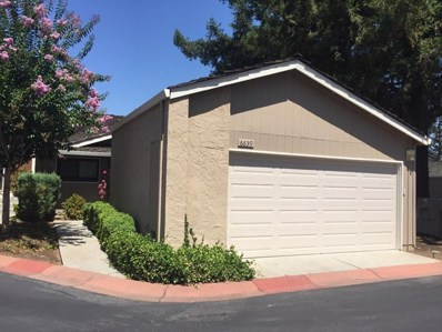 6639 Bunker Hill Court, San Jose, CA 95120 - MLS#: ML81719476