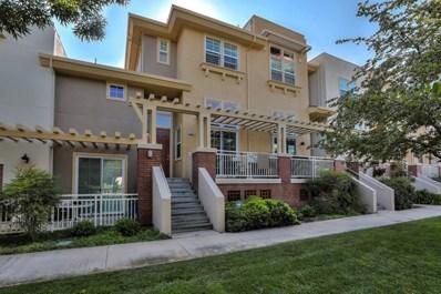563 Mariani Lane, San Jose, CA 95112 - MLS#: ML81719478