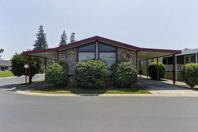 75 Quail Hollow Drive UNIT 75, San Jose, CA 95128 - MLS#: ML81719485