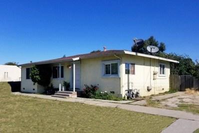 21 Dick Phelps Road, Outside Area (Inside Ca), CA 95076 - MLS#: ML81719486