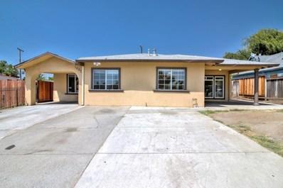 10278 Murtha Drive, San Jose, CA 95127 - MLS#: ML81719494