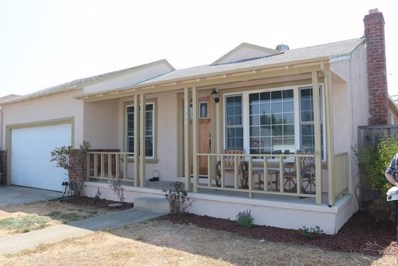 3338 Golf Drive, San Jose, CA 95127 - MLS#: ML81719519