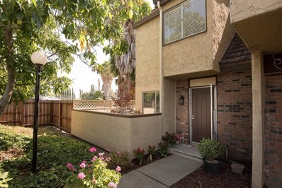 762 Dragonfly Court, San Jose, CA 95133 - MLS#: ML81719553