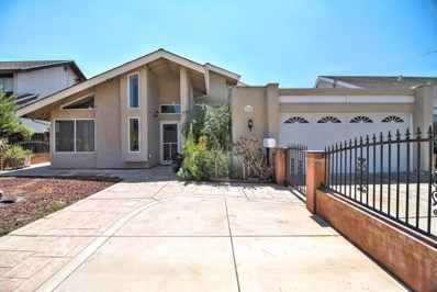 3238 Orange Street, San Jose, CA 95127 - MLS#: ML81719572
