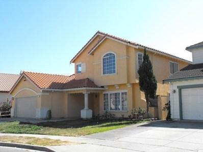 19 Downing Circle, Salinas, CA 93906 - MLS#: ML81719637