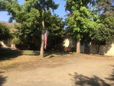 1565 Gilman Road, Gilroy, CA 95020 - MLS#: ML81719651