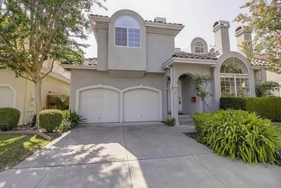281 Esther Avenue, Campbell, CA 95008 - MLS#: ML81719811