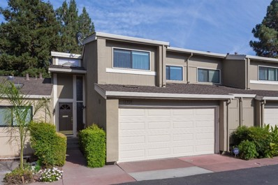 6709 Leatherwood Court, San Jose, CA 95120 - MLS#: ML81719812