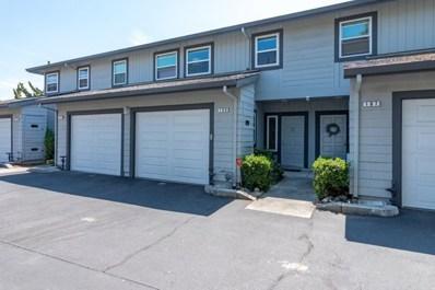 109 Bascom Court, Campbell, CA 95008 - MLS#: ML81719841