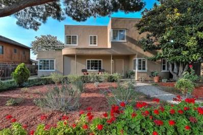 2999 Neal Avenue, San Jose, CA 95128 - MLS#: ML81719849