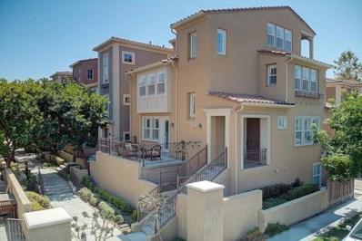 3080 Mary Helen Lane, San Jose, CA 95136 - MLS#: ML81719850