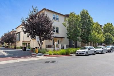 691 Macabee Way, Hayward, CA 94541 - MLS#: ML81719863