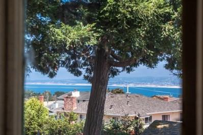 980 Hellam Street, Monterey, CA 93940 - MLS#: ML81719864