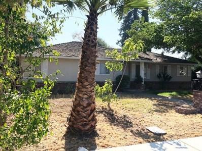 148 Westridge Drive, Santa Clara, CA 95050 - MLS#: ML81719916