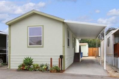 1190 7th Avenue UNIT 11, Santa Cruz, CA 95062 - MLS#: ML81719924