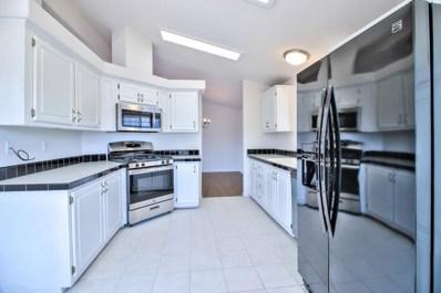 600 Weddell Drive UNIT 151, Sunnyvale, CA 94089 - MLS#: ML81719952