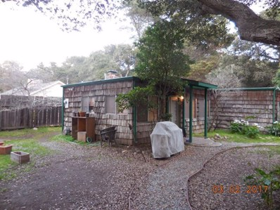 51 Upper Circle, Carmel Valley, CA 93924 - MLS#: ML81719971