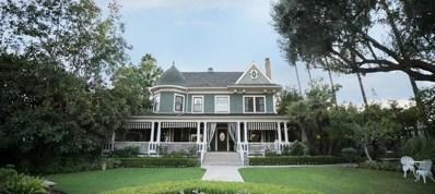 9240 Archibald Avenue, Rancho Cucamonga, CA 91730 - MLS#: ML81720000