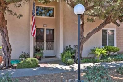 665 Auburn Way, Morgan Hill, CA 95037 - MLS#: ML81720061