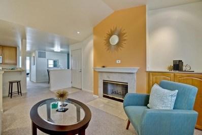 617 Arcadia Terrace UNIT 303, Sunnyvale, CA 94085 - MLS#: ML81720063