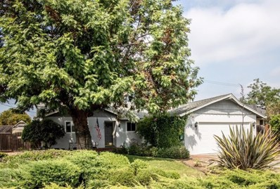 4939 Mary Jane Way, San Jose, CA 95124 - MLS#: ML81720187