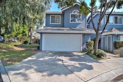 2630 Heritage Park Circle, San Jose, CA 95132 - MLS#: ML81720211