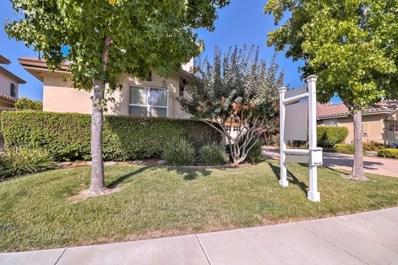 15190 Bellini Way, Morgan Hill, CA 95037 - MLS#: ML81720253