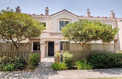136 Griglio Drive, San Jose, CA 95134 - MLS#: ML81720270
