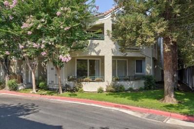 206 San Pedro Circle, San Jose, CA 95110 - MLS#: ML81720353