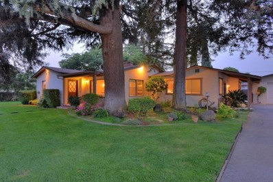 10665 4th Street, Gilroy, CA 95020 - MLS#: ML81720389