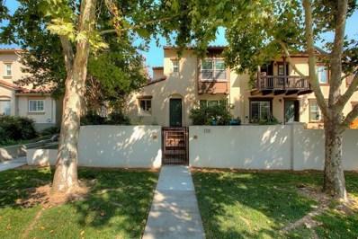 4292 Voltaire Street, San Jose, CA 95135 - MLS#: ML81720392