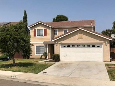1265 Bess Place, Stockton, CA 95206 - MLS#: ML81720404