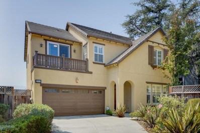 2055 Heather Glen Drive, San Jose, CA 95130 - MLS#: ML81720436