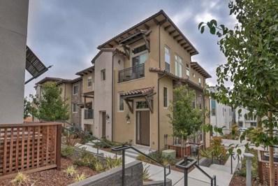 3093 Lina Lane UNIT 6, San Jose, CA 95136 - MLS#: ML81720448
