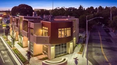 889 San Antonio Road UNIT 2020, Los Altos, CA 94022 - MLS#: ML81720477