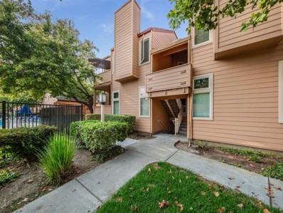 5326 Borneo Circle, San Jose, CA 95123 - MLS#: ML81720478