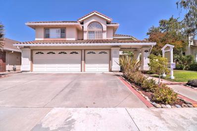 4305 Littleworth Way, San Jose, CA 95135 - MLS#: ML81720578