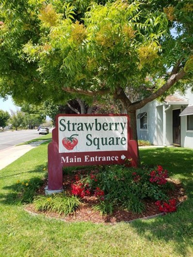 495 Hollyberry Court, San Jose, CA 95129 - MLS#: ML81720595