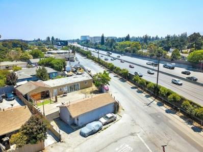 2110 Addison Avenue, East Palo Alto, CA 94303 - MLS#: ML81720602