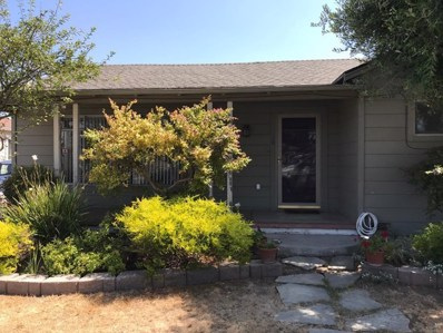 20 3rd Street, Salinas, CA 93906 - MLS#: ML81720644