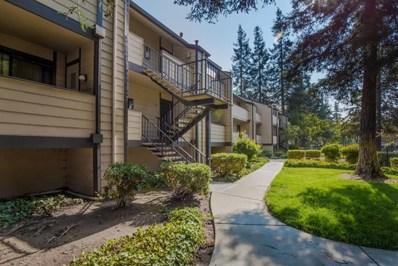 281 Stonegate Circle, San Jose, CA 95110 - MLS#: ML81720685